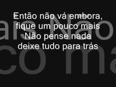 Baixar Manu gavassi - Clichê adolescente (letra)