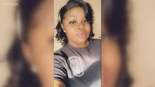 LIVE   Rally, Vigil for Breonna Taylor in downtown Louisville