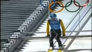 Ngày Thi Đấu Thứ 10 Thế Vận Hội Mùa Đông Sochi 2014