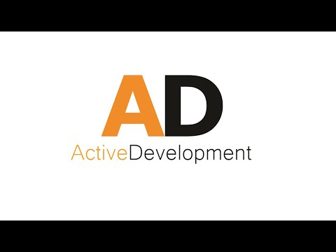 Active Development [Fr Sub]