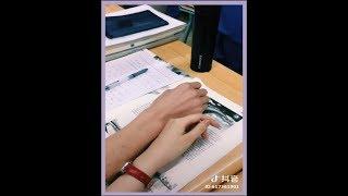 How to né thính - anh dễ thương nhưng không dễ dãi - Tiktok China