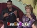Malika Marrakchia - Clip 1 Jadid Chaabi Chikat 2010.