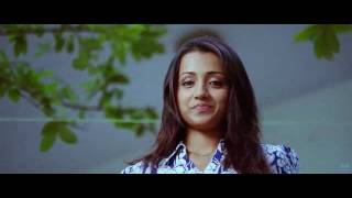 Mannippaya song and before scenes VTV  HD