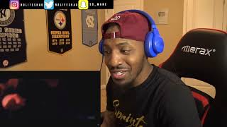 10 FASTEST Eminem Verses Of All Time | REACTION