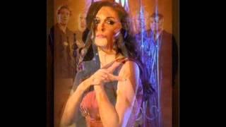 Within Temptation-I Don't Wanna Český text
