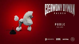 """Paluch - """"Pudle"""" prod. Gibbs (OFFICIAL AUDIO)"""