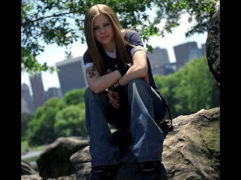 Avril Lavigne - Why - Español