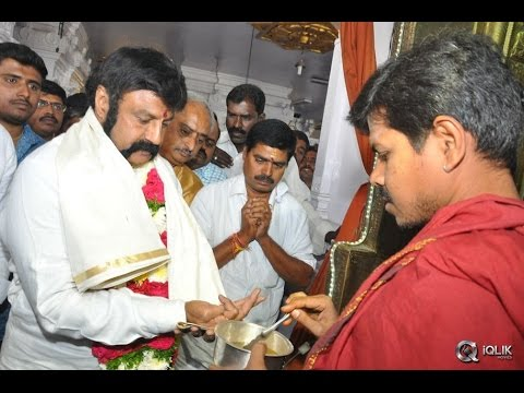 Gautamiputra-Satakarni-Movie-Maha-Rudrabhishekam-Pooja-at-Film-Nagar