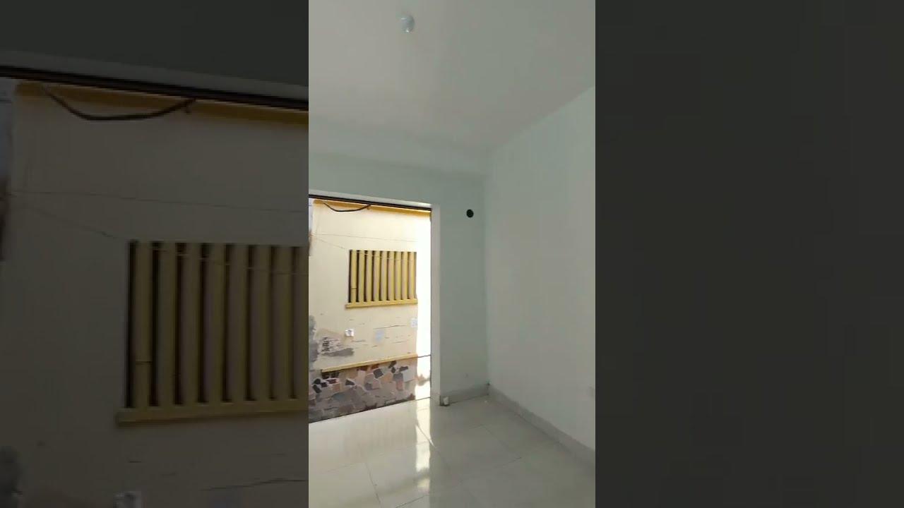 Cho thuê kiot 20 Tân Triều - Triều Khúc 30m2, giá 4 tr/th video