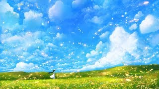 3 Hour Relaxing Music: Beautiful Piano Music, Sleeping Music, Stress Relief 【BGM】