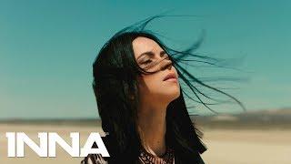 INNA - No Help | Official Music Video