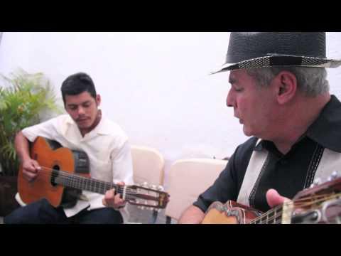 El Guajiro Jarocho  02/06 - Punto carvajal
