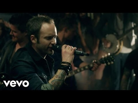 Dallas Smith - Tippin Point