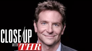 """Bradley Cooper on """"Seamless' Transition from Actor to Director 
