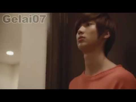 Go Back - Boyfriend MV