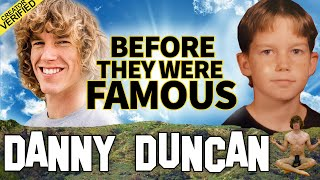 Danny Duncan | Before They Were Famous | Virginity Rocks