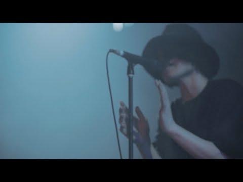 上北健 - Mother's Face (Official Video / off vocal)