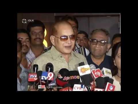 Aagadu-Movie-Premiere-Show-Video---Mahesh-Babu--Tamannah