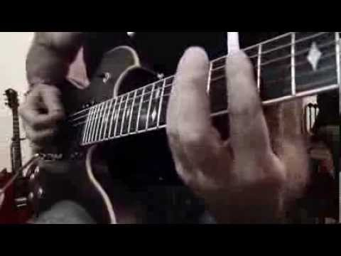 IRON SAVIOR - Burning Heart (2014) // AFM Records online metal music video by IRON SAVIOR