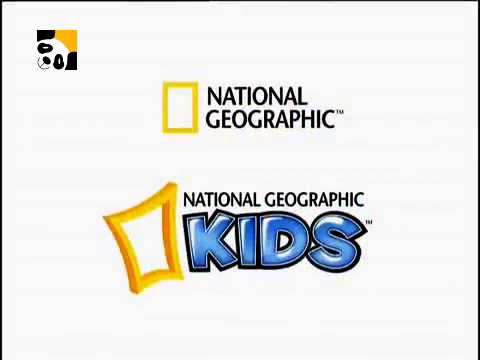 Bardel entertainment inc avrill stark entertainment leaping teletoon core toons national geographic blueprint entertainment luk internacional sa malvernweather Choice Image