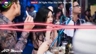Nonstop Vinahouse 2019 - Việt Mix Bạc Phận ft Bán Duyên ft Thằng Hầu -HD Muzik