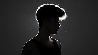 The Kolors – Why Don't You Love Me?