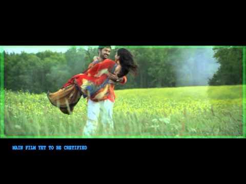 Nenem-Chinna-Pillana-Kallalo-Nuvve-Song-Trailer