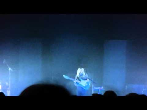 Clean (Live in Seattle) - The Japanese House