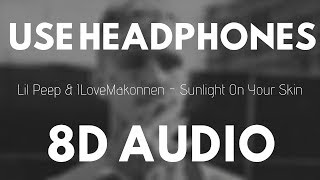 lil-peep-ilovemakonnen-sunlight-on-your-skin-8d-audio-8d-unity.jpg