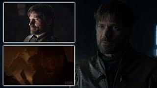 LEAKED! Jaime Lannister's Fate In SEASON 8 & Confirmed SPOILERS | Game of Thrones