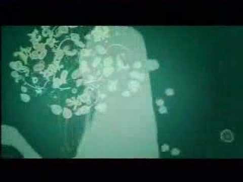 如果的事MTV ~ 范瑋琪 & 張韶涵