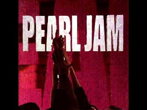 Pearl Jam - Even Flow (HQ)