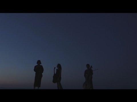 [MV] 한희정(Han Heejung) - Slow Dance