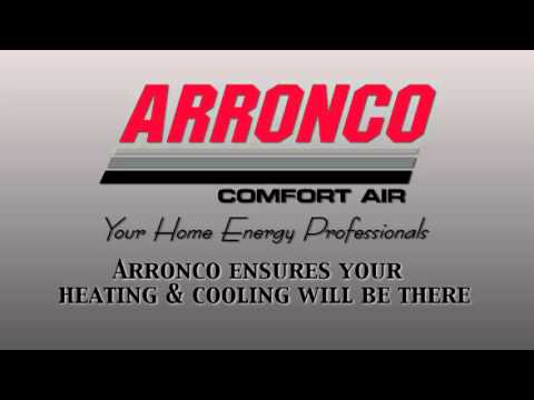 Furnace repair and maintenance Cincinnati, Northern KY and Lexington, KY