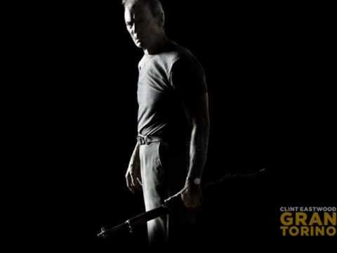 Gran Torino (Original Theme Song From The Motion Picture)