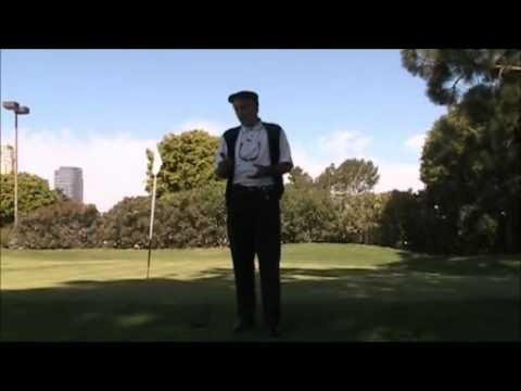 Paul Wise, PGA Professional