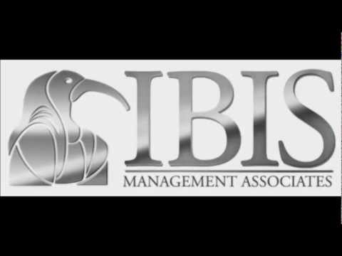 IBIS Management - Taking the Stress out of Banking