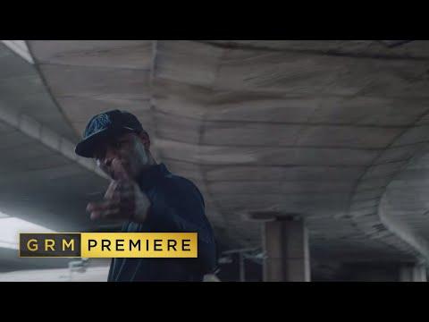 Chase & Status ft Giggs - More Ratatatin (London Bars Vol II) [Music Video]