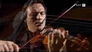 Antonio Stradivari's 1707 Master Violin