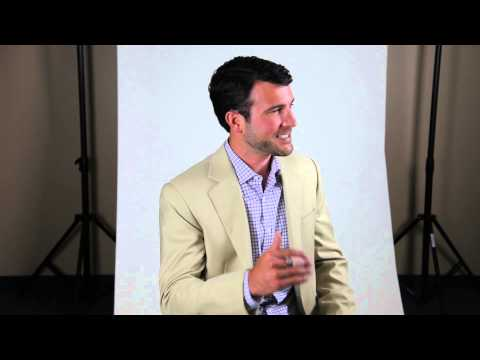 Austin Monthly 2014 Bachelors: JONATHAN BALLESTROS