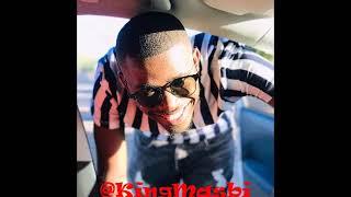 South African House Music Mix (Its KingMasbi) @UWC 19 Feb 2019