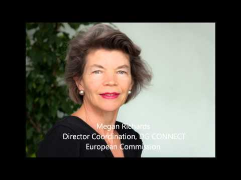 Megan Richards (EU) on WCIT and ITRs