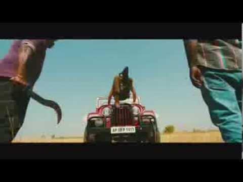 Eduruleni-Alexander-Theatrical-Trailer