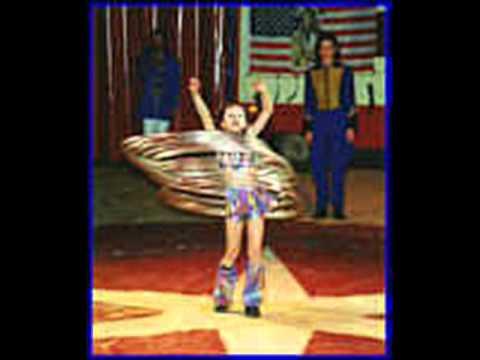Circus Werona Termine