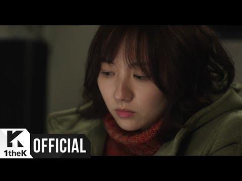 [MV] Broccoli you too(브로콜리너마저) _ Thin Ice(살얼음)