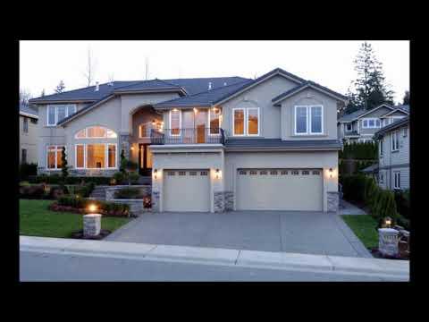 Master Builders LLC - (864) 483-6188