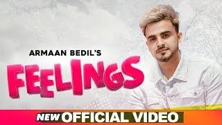 Feelings – Armaan Bedil