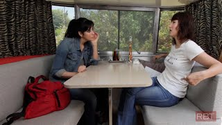 Sarah Silverman in Episode #8 | Red Band Trailer | L/Studio created by Lexus