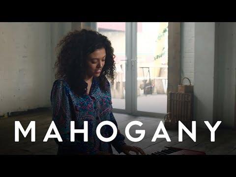 Mahalia - Borrowers | Mahogany Session