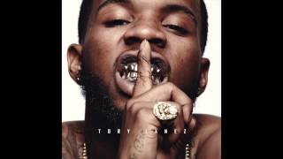 "Tory Lanez ""Say It"" (Audio)"
